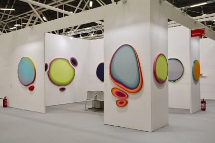 Magma Gallery, Bologna