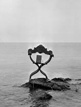eterno-presente-1972-1-foto-bianco-nero-30x40
