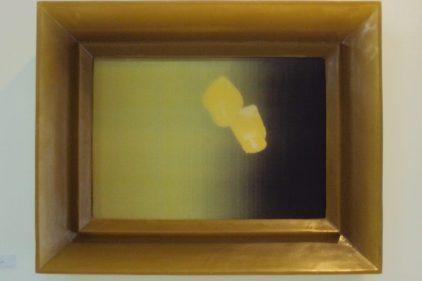 Chiara Dynys- Galleria Hollenbach