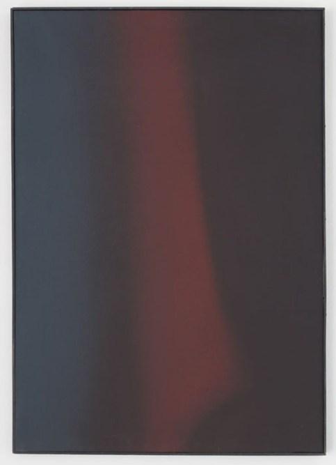 Claudio Olivieri Impari 1977 100x70