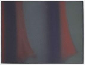 Claudio Olivieri senza titolo 1978 100x130