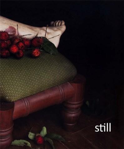 Cover-still
