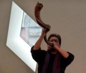 Curran shofar window low-res