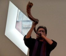 Curran shofar window low-res