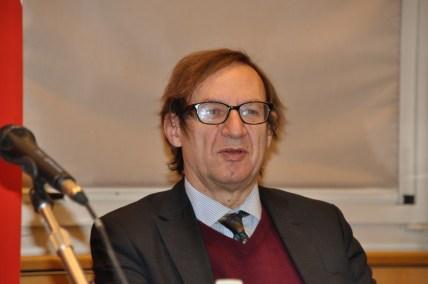 Marco Meneguzzo