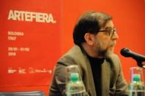 Paolo Balma