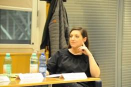 M.Letizia Paiato