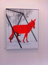 Federico Lanaro-Studio d'Arte Raffaelli- Trento