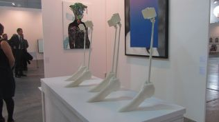 Galleria Primo Marella-Milano