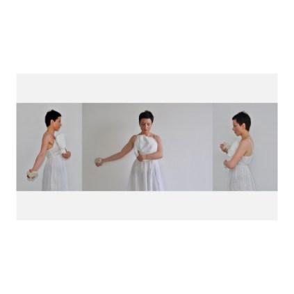 Mandra-Cerrone-Love-is-a-confession-2011-12