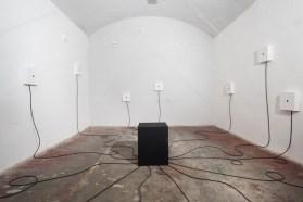 Marzio Zorio 10 corde Moitre 2013