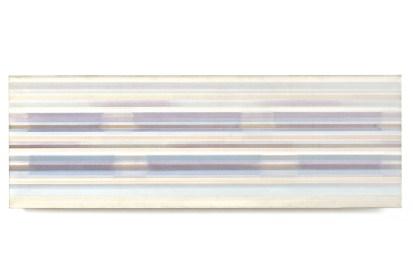 Matino, 1976-77, cm. 90x270
