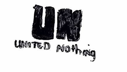 R_vedovamazzei, UN United Nothing, 2015