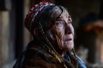 Sachin Bibi, Bamboret, Kalash, December 2013