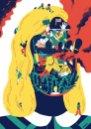 Sarah-Mazzetti-Its-Nice-That-poster-500x707