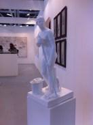 The Bounty Killart - Galleria Marcorossi, Milano, Pietrasanta, Verona