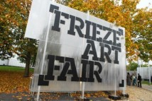 frieze-art-fair-480x321