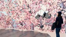 frieze-art-fair-at-regents-park_frieze-london-2014-esther-schipper-photograph-by-linda-nylind-courtesy-of-linda-nylindfrieze_2d61e89bbf5e27d67dc944900af59e3b