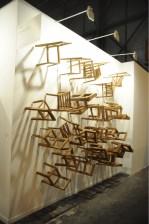 F2 Galeria, Madrid