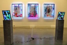 Steve Turner Gallery, Los Angeles