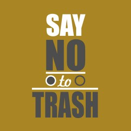 say no to trash invito aprile 2016_Pagina_1