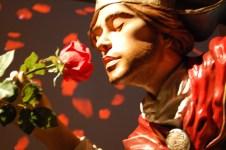 volto di San Valentino