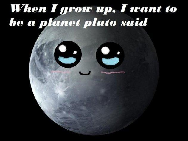 Pluto_3e6a69_2849189
