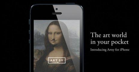 artsy-blog-template