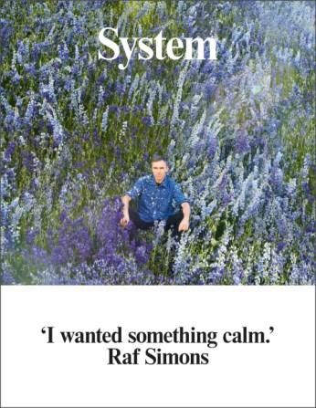 System_Raf_Simons_cover-500x646