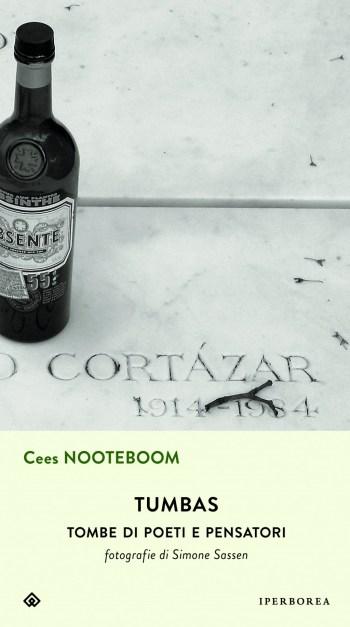 20151109123725_252_piatto_cortazar-1