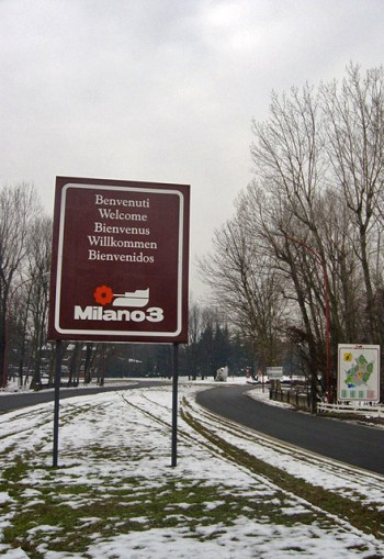 Simbolo_di_Milano_3_-_panoramio