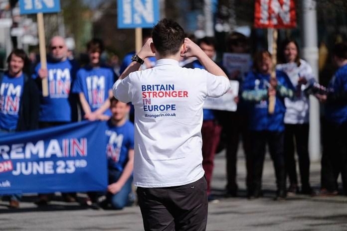 Le conseguenze della Brexit sulla lingua inglese