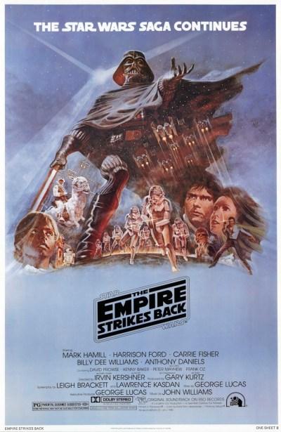 best-movie-posters-of-the-80s-artist-drew-struzan-jpeg-69731