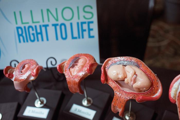 obiettori aborto