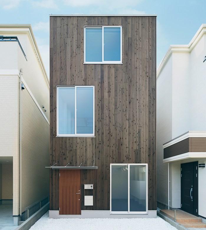 muji-house-of-vertical-tokyo-designboom-09