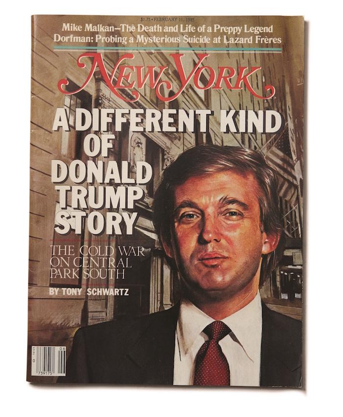 NY Mag_Trump 2