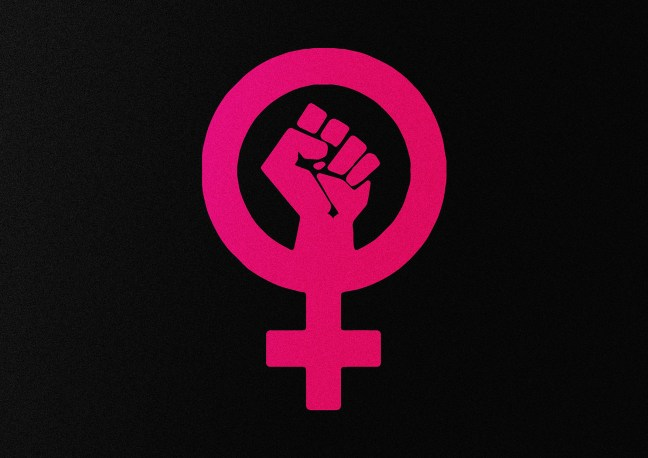 Studio-Cartelli-Web-Femminismo-01 copy