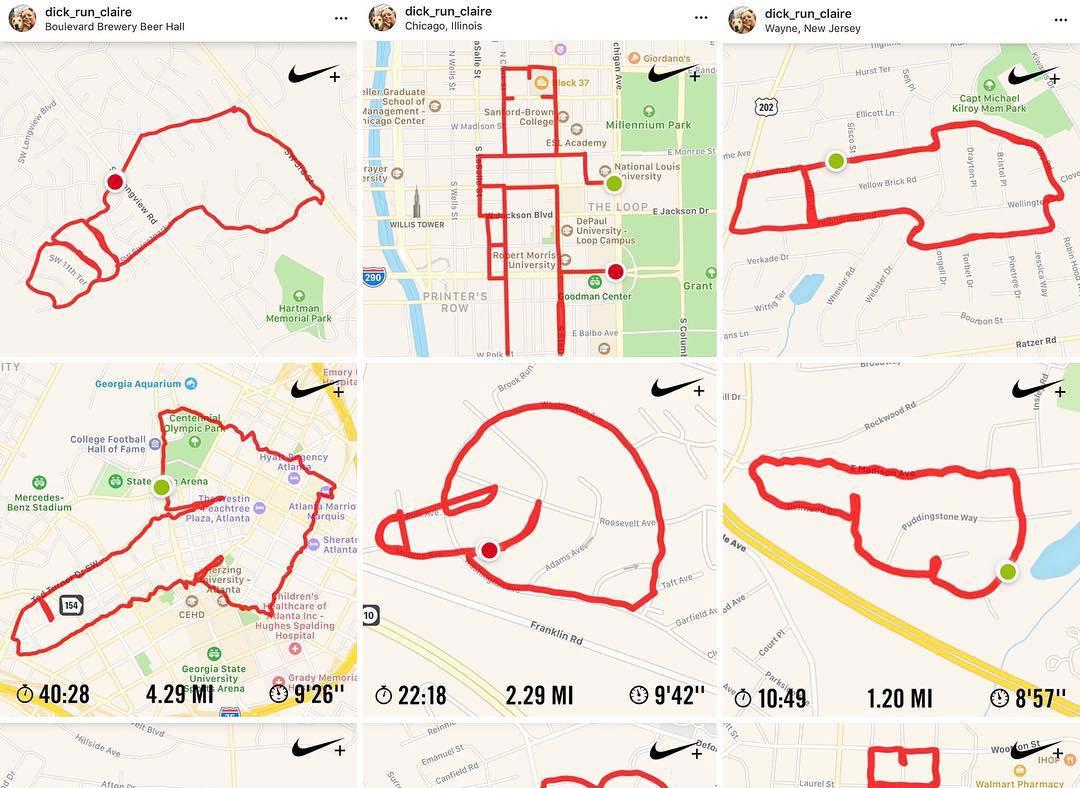 App Per Disegnare Su Mappe