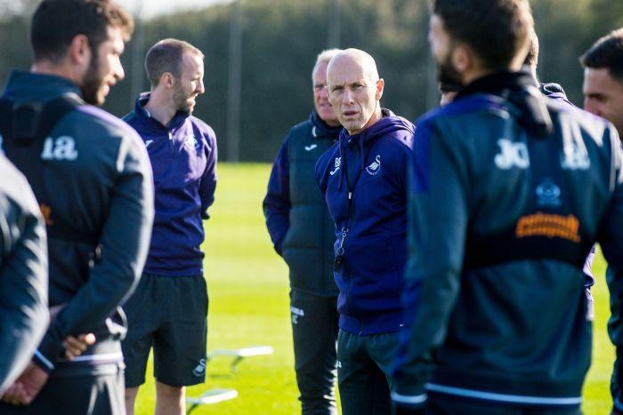 Swansea-City-Training (1)