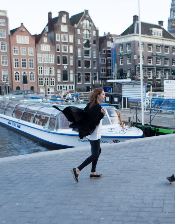 Amsterdam_00003