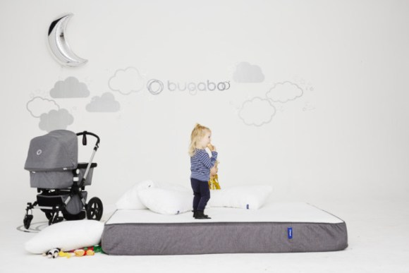 wellrounded_bugaboo_1000
