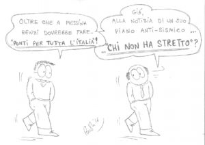 53-stretto-messina-page-001