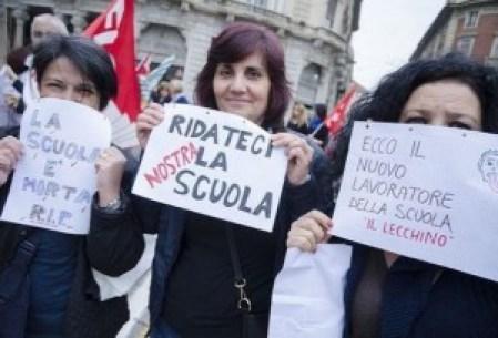 manifestazioni-150505173702