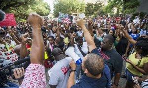 BLMprotest