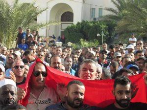 oasi_tunisia1