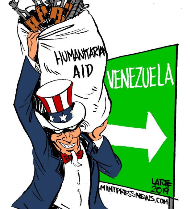 annunci contatti il paese donna single venezuela