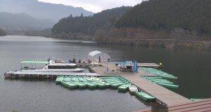 津風呂湖観光(株)