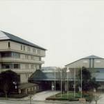 滋賀県産業文化交流会館
