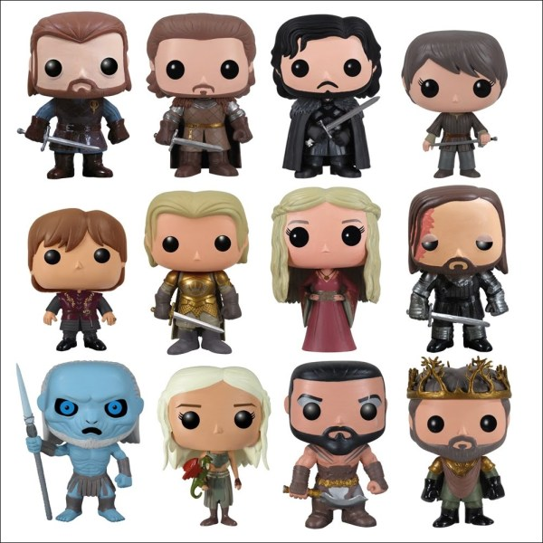 game-of-thrones-funko-pop-figures_01-horz