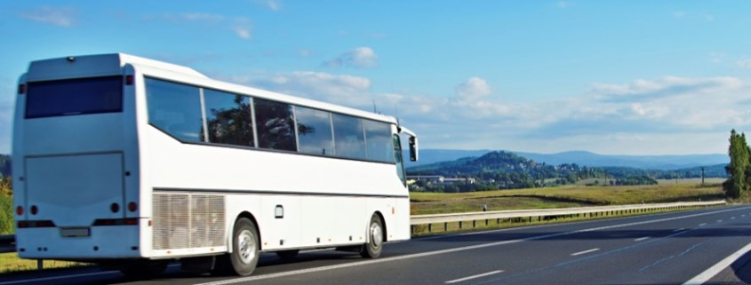 Charter bus for Sydney, Melbourne, Canberra and NSW South Coast areas. Small to large groups. Rixons bus charters for schools, government, clubs and social groups.